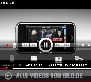 bild apple iphone