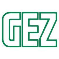 http://techfieber.de/img/09-12/gez-logo.jpg