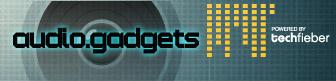 audio-gadgets-banner-sidebar-techfieber