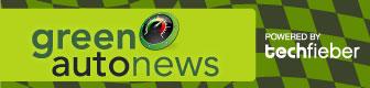 Green Auto News TechFieber