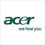 ПК-строитель Acer снабжает олимпиаду в Лондоне