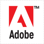 Microsoft will Multimedia-Software-Spezialist Adobe schlucken