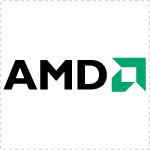 TechBusiness] Pink-Slip-Welle beim Chip-Riesen: AMD baut 15 Prozent der Stellen ab X