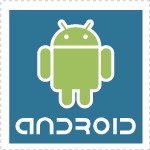 [Mobile] Apps: Google schmeist Android-Werbeblocker aus dem Play Store