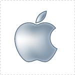 [TechBusiness] Apfel-Power: Apple hat fast 20 Prozent Nasdaq-Gewicht