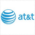 [Mobile] AT&T-Chef rechnet mit Auflagen bei Übernahme von T-Mobile USA