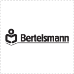 [TechBusiness] Wahnsinn: Media-Riese Bertelsmann verdoppelt Gewinn - 94 Millionen Profit