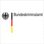 Vorratsdatenspeicherung: Datenschutzbeauftragter Peter Schaar kritisiert BKA scharf