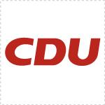 Prism   CDU fordert No-Spy-Abkommen mit Briten