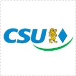 [Atomkraft] CSU macht auf grün - fordert Atomausstieg bis 2022