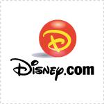 TV | Disney setzt auf Kinder- und Frauen-Fernsehen
