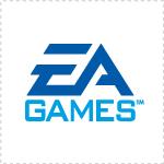 [Gaming] EA Sports bringt FIFA 12 nach der PS3 und Xbox 360 nun auf den PC