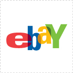 E-Commerce: Probleme bei eBay - PayPal boomt weiter