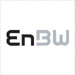 EnBW-Chef Villis droht: Nix geht mehr ohne Atomkraft