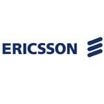 Ericsson wächst dank mobiler Breitbandnetzen