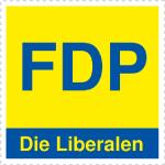 Datenschutz | FDP-Kronprinz Lindner: Vorratsdatenspeicherung kommt!