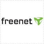 Freenet verkauft Apple iPhone auch mit Vodafone- und O2-Netz
