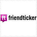 friendticker