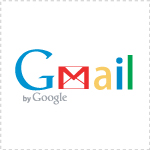 f[Sex-Affäre] Gefallener CIA-Chef: Gmail wurde David Petraeus zum Verhängnis