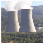 Франция Япония планируют построить атомный реактор
