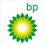 Новый проект глубоководного газа в Каспийском море
