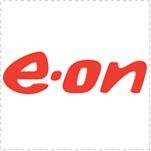 Energie Business | Eon gibt Italien und Spanien auf