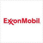 [Energie] US-Ör-Riese Exxon plant weitere Gasbohrungen im Münsterland