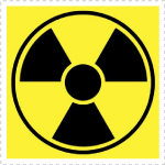 [Atomkraft] EU erhöht klammheimlich Grenzwerte für Lebensmittel aus Japan