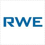 Energie Business | Schrumpfender Gewinn: RWE streicht 6.750 Jobs