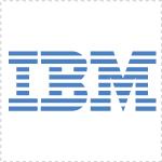 IBM блестяще зарабатывает