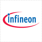[TechBusiness] Unter Druck: Infineon nach Rekordgewinn deutlich verhaltener