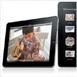 [Tablets] Apple: Neues Mini-iPad kommt wohl nächste Woche