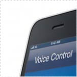 Mobile [Apps] Tivola bringt Konzentrationstrainer-App für Vor- und Grundschulkinder
