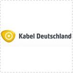 [TechBusiness] [TV] Kabel Deutschland: Zahl der Abonnenten und Umsatz steigt