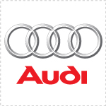 MotorBusiness | Audi to deliver plus 11.7 percent in January 2014