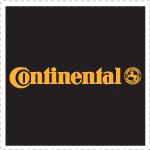 Continental развивает сенсорные системы