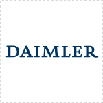 Mobility of the Future: Daimler Aiming to Make a Mark