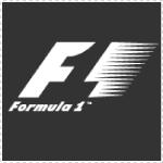 MotorSport Formel 1
