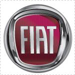 Новый Fiat Ducato