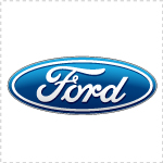 Green Motor: Ford to pass hybrid sales record on Fusion, Ford C-Max