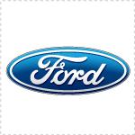 Ford тестирует цифровой  Crashtest-сценарий