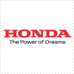 AutoMotortech | Honda to introduce City-Brake Active System to Help Prevent Low Speed Accidents