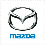 Новая Mazda