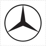 Mercedes формирует целевую группу для стартапов