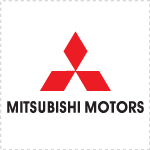 business Mitsubishi Europe market