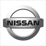 Nissan снова начнет производство в Японии