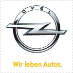 Opel Ampera выиграл премию e-Car-Award
