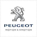Новый Peugeot 3008 Hybrid4