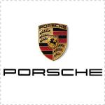 Новый модельный год представляет улучшения в Porsche Cayenne и Porsche Panamera