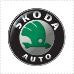 Skoda Citigo стоит от 9.500 Euro
